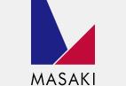 大阪西区新築 マサキ工務店
