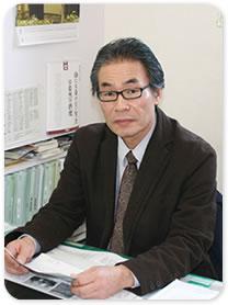 Akira Masaki