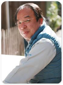 Toshiaki Masaki