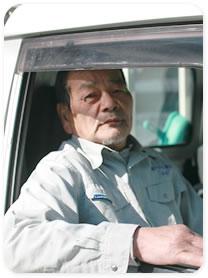Akimasa Kobayashi