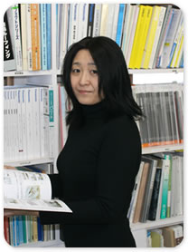 Chiaki Masaki